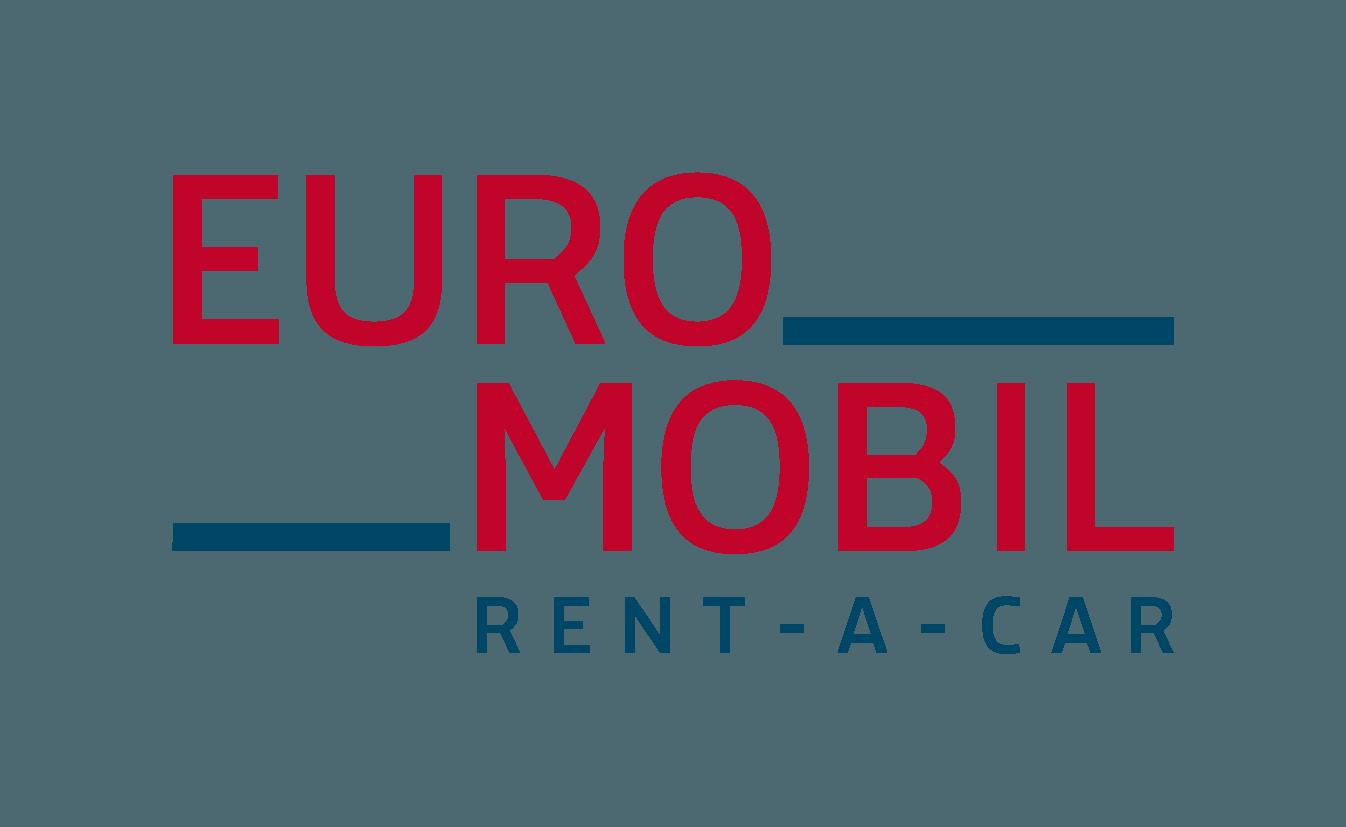 logo--euromobil
