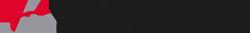 logo--valleiautogroep