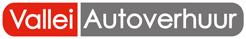 logo--valleiautoverhuur